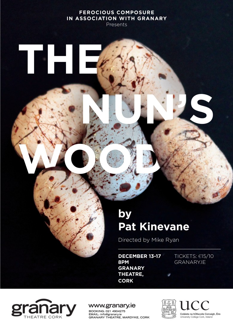 The Nun's Wood Poster.jpg